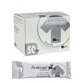 Androgel Generika (Testosteron)