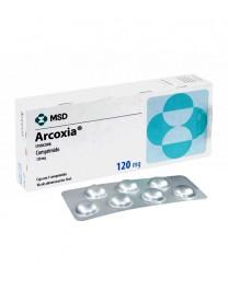 Arcoxia Generika