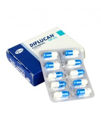Diflucan Generika (Fluconazol)
