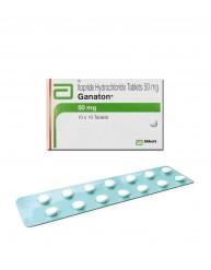 Ganaton