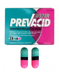 Prevacid Generika